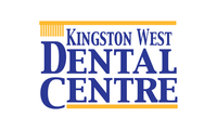 Kingston West Dental Centre- Main